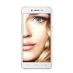 OPPO A37 16GB (Gold) image here