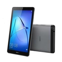 Huawei Mediapd T3 16GB (Grey) image here