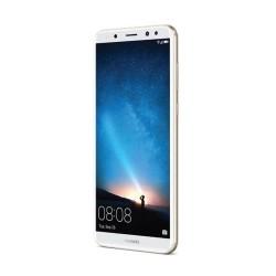 Huawei Nova 2i 64GB (Gold) image here