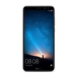 Huawei Nova 2i 64GB (Black) image here