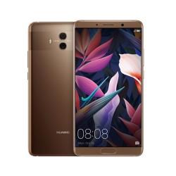 Huawei Mate 10 64GB (Mocha Brown) image here