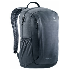 Deuter,Vista Skip,Black,D381107000 image here