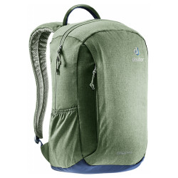 Deuter,Vista Skip,Green,D381102325 image here