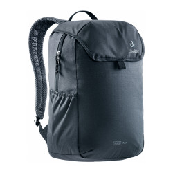 Deuter,Vista Chap,Black,D381117000 image here