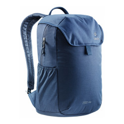 Deuter,Vista Chap,Blue,D381113003 image here