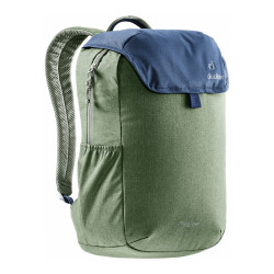 Deuter,Vista Chap,Green,D381112325 image here