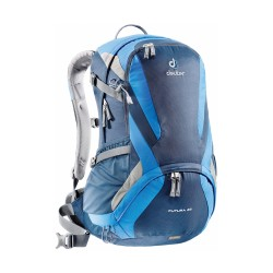 DEUTER FUTURA 28 (MIDNIGHT-COOLBLUE) Blue D342143303 image here