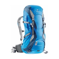 DEUTER FUTURA 26 (OCEAN-MIDNIGHT) Blue D342343033 image here