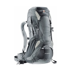 DEUTER FUTURA 32 (BLACK-GRANITE) Black D342547410 image here