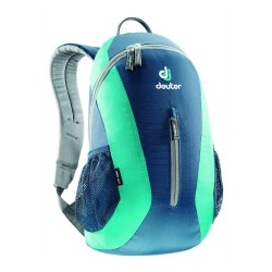 DEUTER CITY LIGHT (MIDNIGHT-PETROL) image here