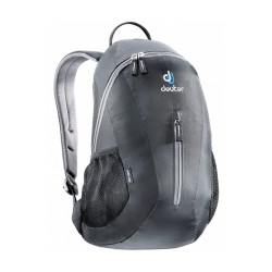 DEUTER CITY LIGHT (BLACK) Black D801547000 image here