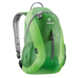 DEUTER CITY LIGHT (EMERALD-SPRING) Green D801542215 image here