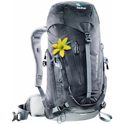 Deuter ACT Trail 22 SL (BLACK) image here