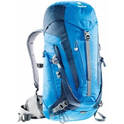 Deuter ACT Trail 24 (OCEAN-MIDNIGHT) Blue D344013033 image here