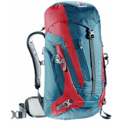 Deuter,ACT Trail 30 (ARCTIC-FIRE),Blue,D344033514 image here