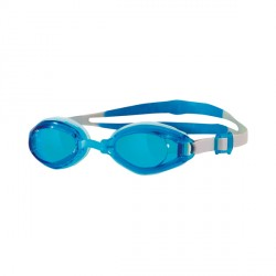 ZOGGS ENDURA GOGGLES CLBL image here