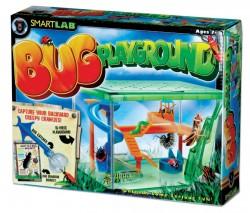 Smartlab Bug Playground image here