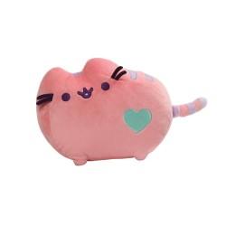 Gund,Pusheen Cat Pastel Pink,4060002 image here