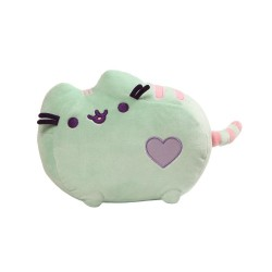 Gund,Pusheen Cat Pastel Green,4060003 image here