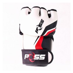 POSS RETRO ELITE MMA GLOVES image here