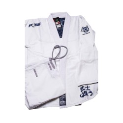 POSS Cloud 360 Ultralight BJJ Gi image here