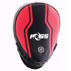POSS GT Focus Mitts image here