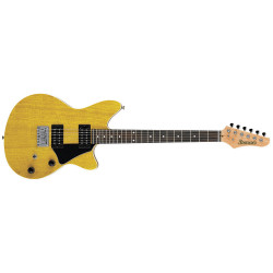 Ibanez,RC220-TMT,yellow,IBANEZ RC220-TMT image here