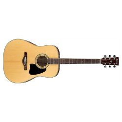 IBANEZ AW70LG ACOUSTIC GUITAR image here
