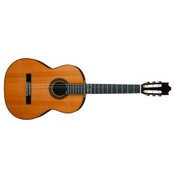 IBANEZ G500-NT CLASSICAL ACOUSTIC GUITAR image here