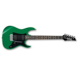 IBANEZ GRX20-GRM GIO ELECTRIC GUITAR image here