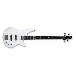 IBANEZ GSR320-PW GIO ELECTRIC BASS GUITAR image here