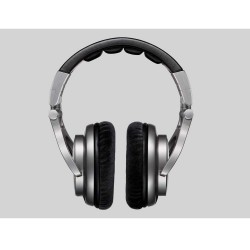 SHURE SRH940A REFERENCE STUDIO HEADPHONES image here