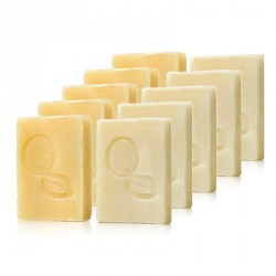 Botanifique,PURE SOAP BAR BUNDLE OF 10S 03,PSBB10 003 image here