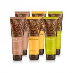 Botanifique,DUO CARE HAND & BODY LOTION BUNDLE OF 6S 01,DCHBLB6 001 image here