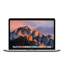 12-inch MacBook: 1.3GHz dual-core Intel Core i5, 512GB - Silver image here
