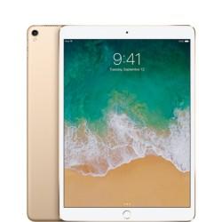 Apple iPAD Pro 10.5 image here