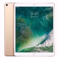 10.5-inch iPad Pro Wi-Fi 64GB - Gold image here