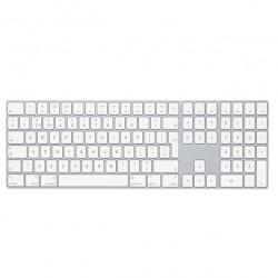 apple store,Mac Magic Keyboard with Numeric Keypad - US English,white,MQ052ZA/A image here