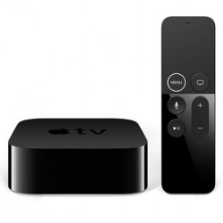 Apple Store,Apple Store,Apple TV (4th Generation) 32GB ,MR912PP/A,MR912PP/A image here