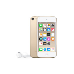 Apple Store,Apple Store,iPod touch 32GB Gold,MKHT2ZP/A,MKHT2ZP/A image here