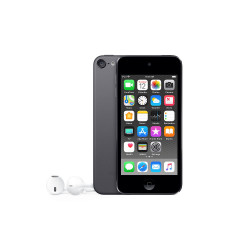 Apple Store,Apple Store,iPod touch 32GB Space Gray,MKJ02ZP/A,MKJ02ZP/A image here
