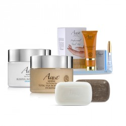 AQUA MINERAL BODY SET BUNDLE 07 image here