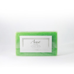 Aqua Mineral - Soap Bar, aquasoap1 image here