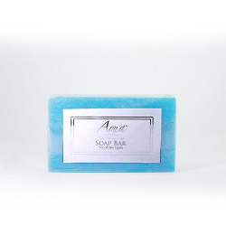 Soap Bar image here