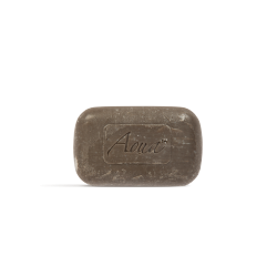 Aqua Mineral,AQUA MINERAL FROM THE DEAD SEA MUD SOAP,Mud Soap image here