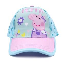 Peppa Pig Baseball Cap,PPMC17-07CG image here
