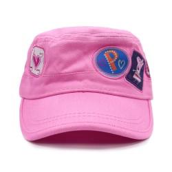 Peppa Pig Cadet Cap,PPMC16-02GS image here