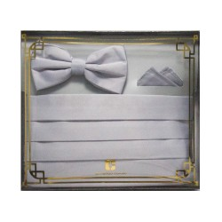 BOW TIE SET image here