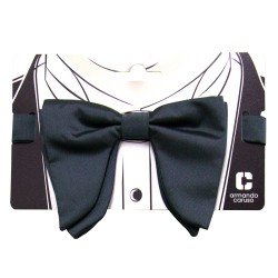 BUTTERFLY BOW TIE  image here