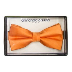 Armando Caruso, BOW TIE, Orange, BT-1 image here